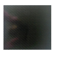100*250mm Twill Glossy Carbon Fiber Plate Panel Sheet 0.5, 1, 1.5, 2,2.5, 3, 4, 5mm thickness Composite Hardness Material 1pcs 200x250mm 3k high hardness carbon fiber sheets 100% pure carbon panel board 0 5mm 5mm thickness carbon fiber model material