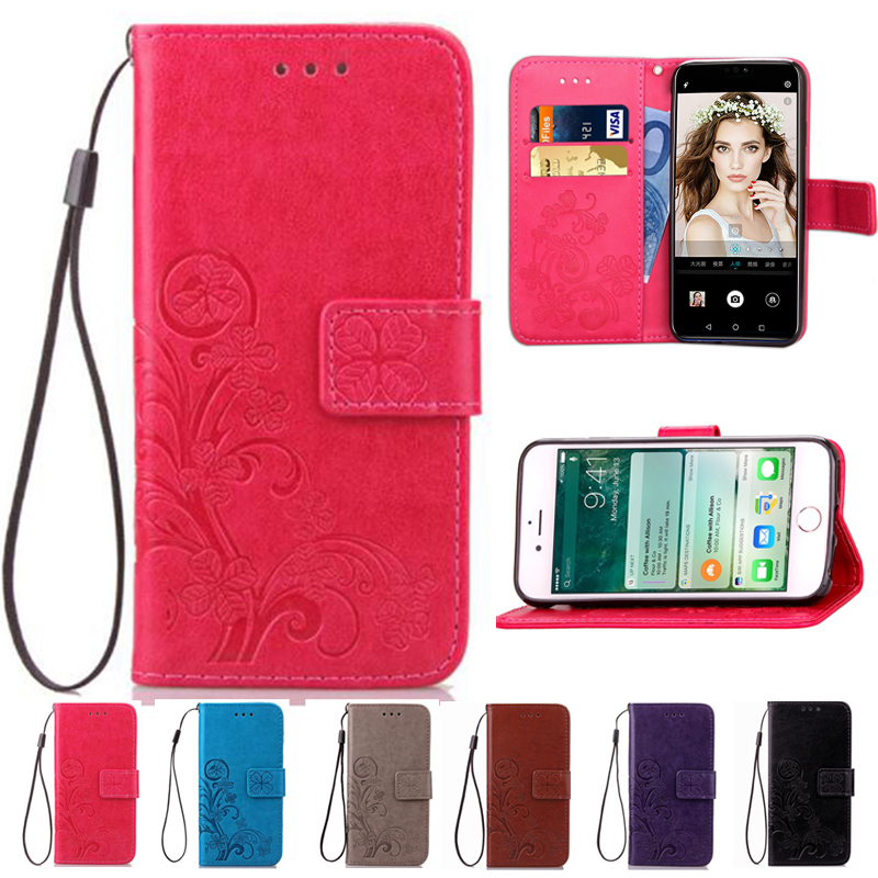 Case for HTC Desire 816 800 D816W Dual Sim Back Cover Soft Silicone TPU Bags Shell Phone Butterfly Cases Fundas