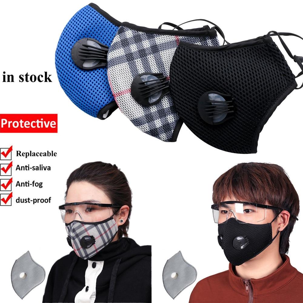 Sport Cycling Mask For Bike Riding Men/Women Fashion Running Mask Newest Hunting Gear