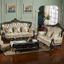 High quality couch cover sofa covers for living room low bench cover Chenille sectional sofa cover