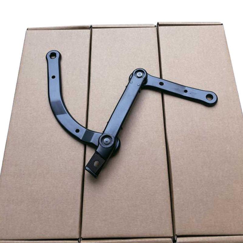 FOR BMW E60 E61 E63 E64 Right Windshield Wiper Arm 61617035100