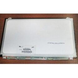 LTN156AT30-H01 15.6