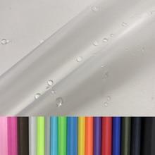 Fabric-Umbrella Waterproof Light-Polyester And 1m--1.5m Composite-Membrane Thin Pu
