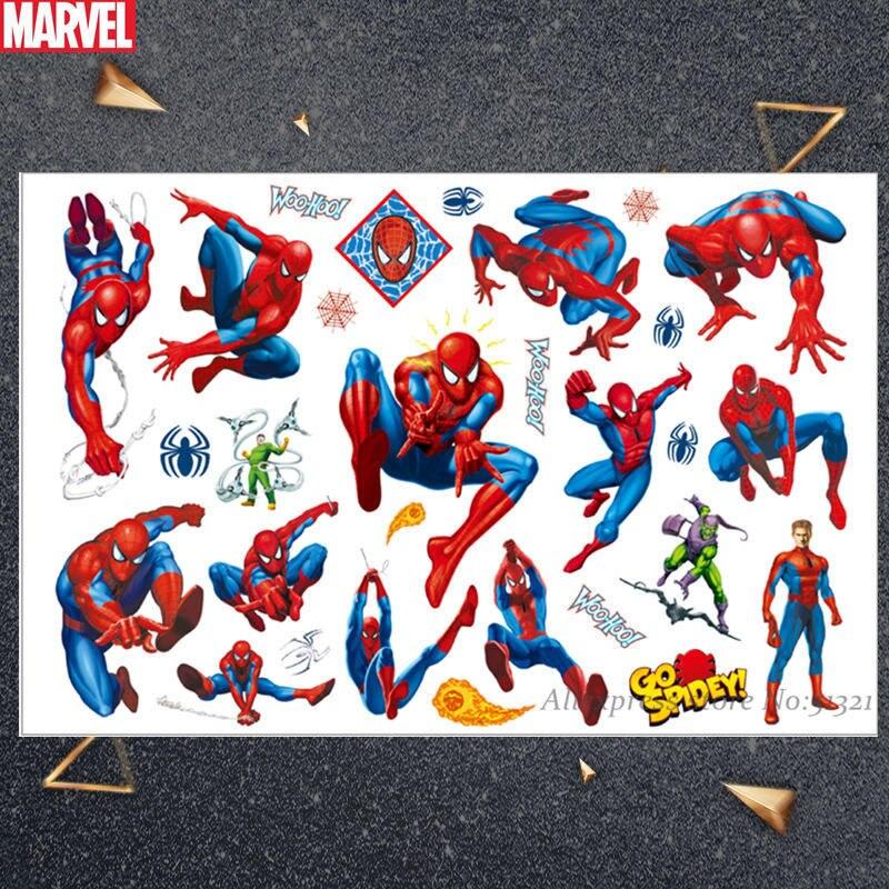 蜘蛛侠5水印