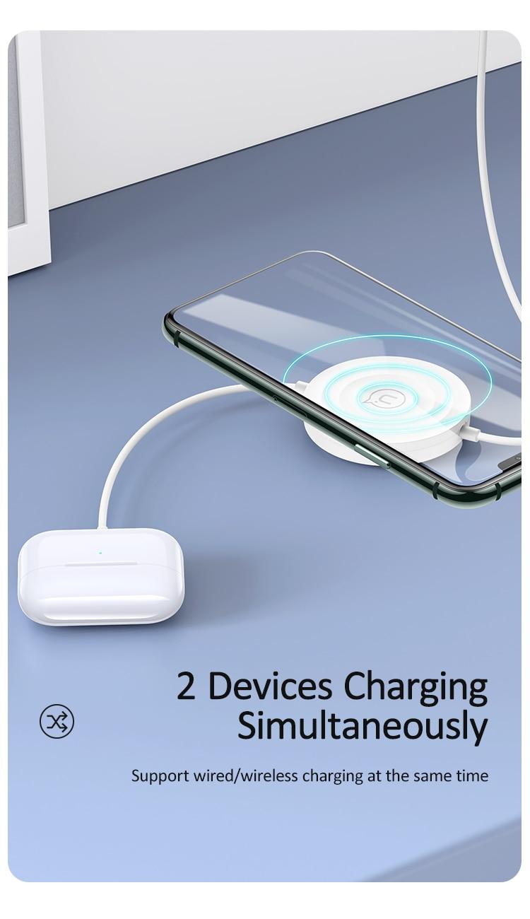 20191211-US-CC096-苹果三合一无线充电器+Lightning充电线-详情_05