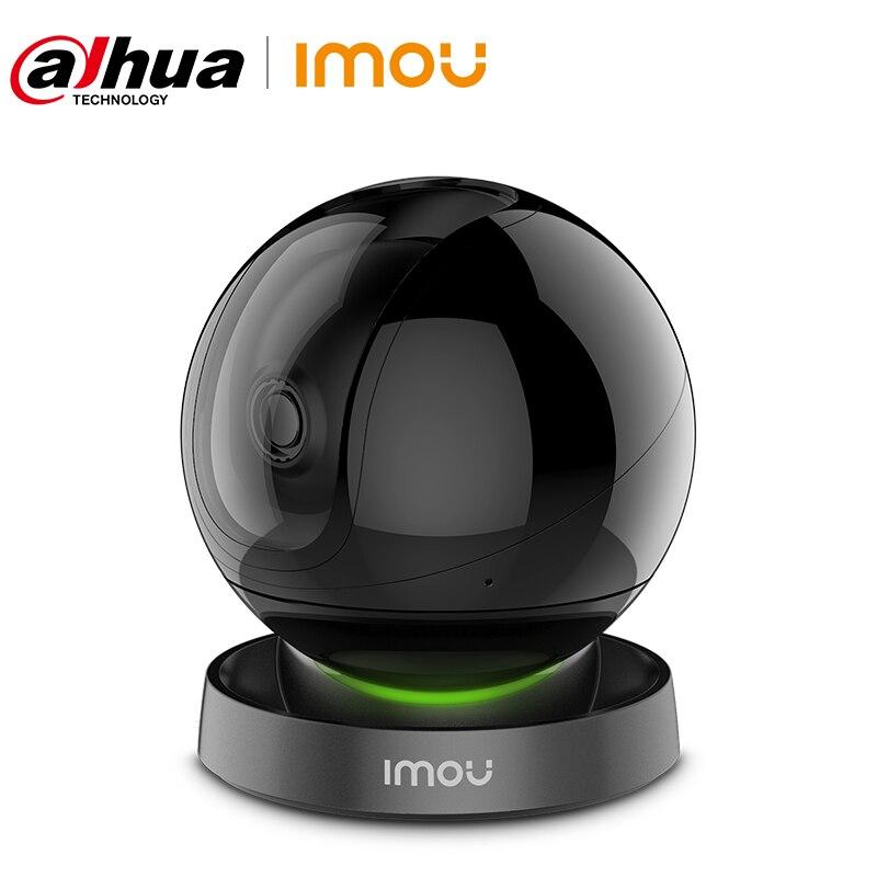 Dahua Security Camera Imou Brand Wifi Camera Wifi Surveillance Camera 355 Degree Rotation Privacy Mask Ip Camera