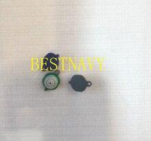 قطع غيار مضادة للصدمات المثبط لآلية محرك أقراص دي في دي بيونر 50 قطعة/الوحدة