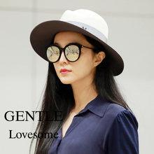 Модные брендовые дизайнерские женские солнцезащитные очки мягкие