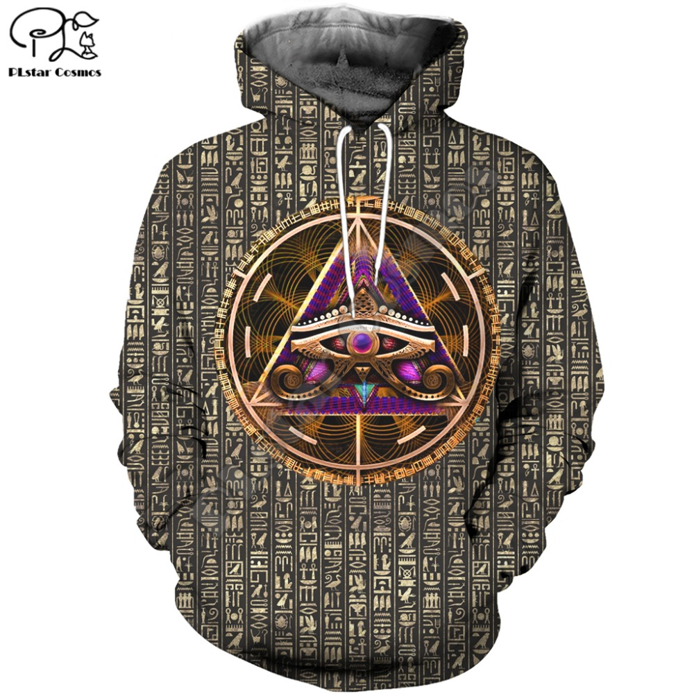 3d-printed-ancient-egypt-eye-of-horus-art-clothes-aztr2003-normal-hoodie