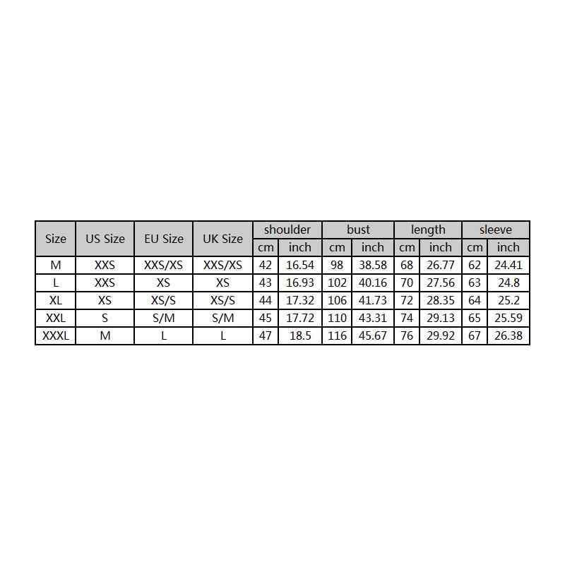 カジュアルジャケットファッションメンズソリッドスリムフィットスーツジャケット 2020 春秋男性長袖シングルボタンプラスサイズファッションブレザー