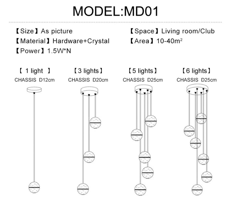 led light (8)