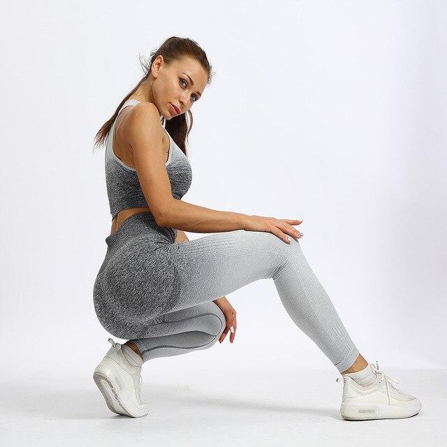 color phase yoga bra 6