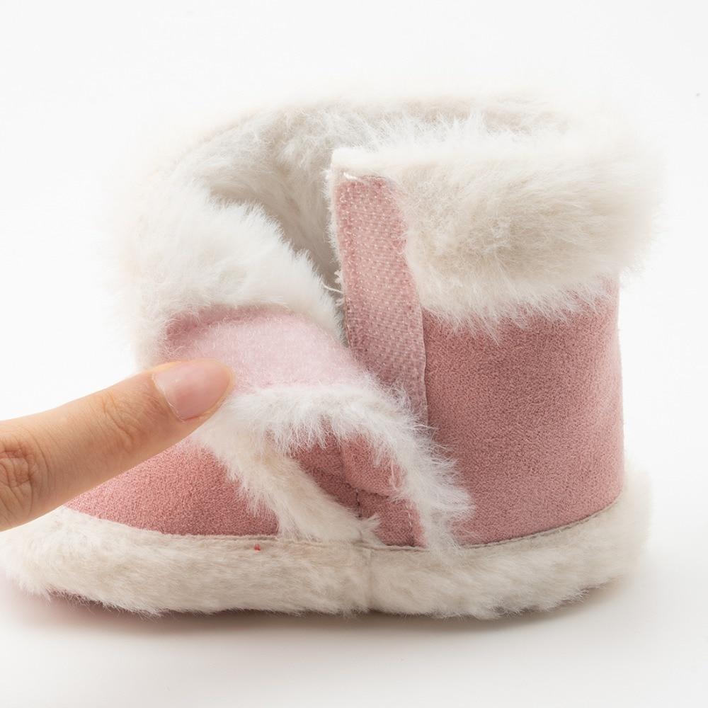 pink粉色 (1)