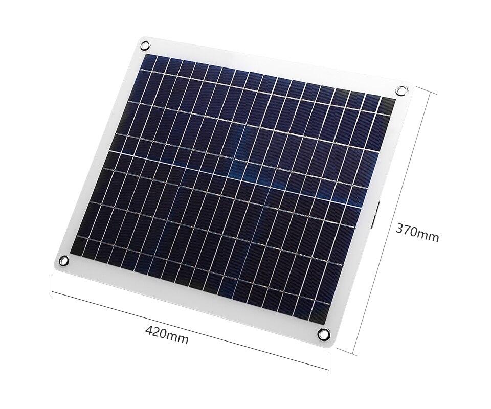 de carregador solar células solares para diy