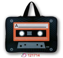 Tape Laptop Sleeve Case Bag For font b Apple b font font b macbook b font
