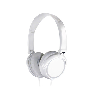 Image 5 - 2019 NEW Wired Headphones 3.5mm Round Interface With Microphone Over Ear Foldable Headsets Bass HiFi Sound Music Stereo Earphone