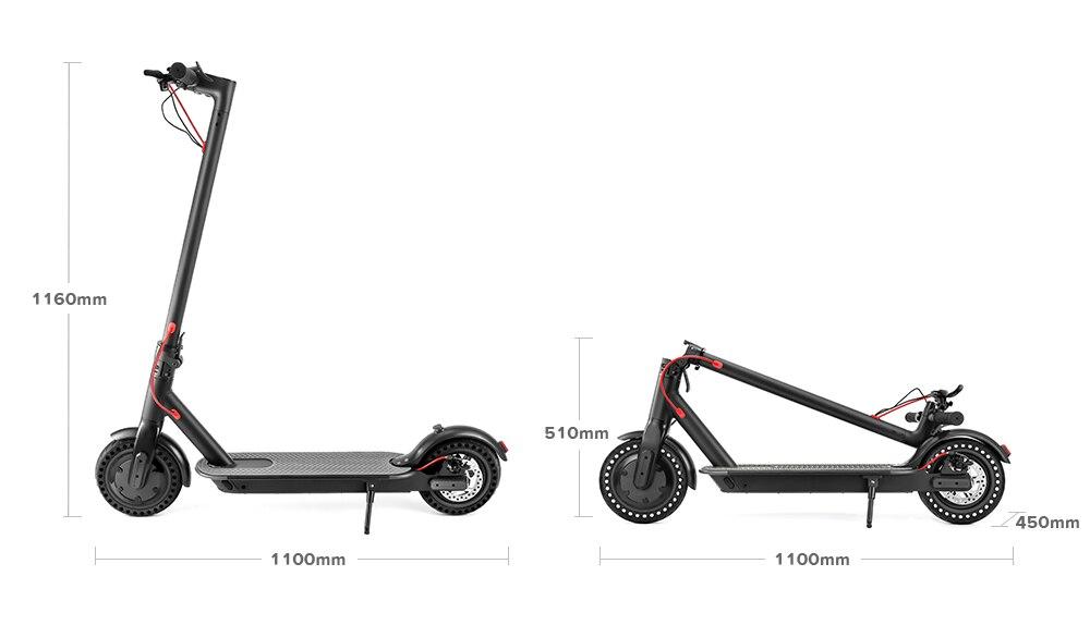 e4-滑板车详情页_13