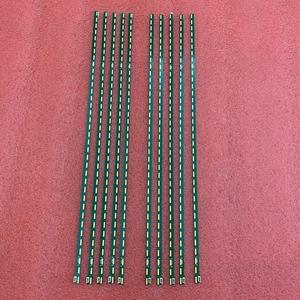 Image 4 - Nouveau 5 kit = 10 PIÈCES 36LED LED bande de Rétro Éclairage pour LG 43LF5400 43LF5900 43UF9000 43LF5410 43UF9000 MAK63207801 UN G1GAN01 0794A 0793A