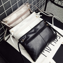 Модные женские клатчи, сумки-мессенджеры, дизайнерские сумки через плечо для девочек, женские Сумки из искусственной кожи, винтажные маленькие сумки-мессенджеры, сумочки для телефона