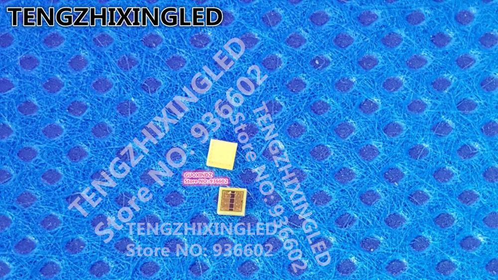 Tv-Application PA13G Backlight for LG LED LCD 3V CSP 1313/cool White Pa13g/Led/Lcd-tv
