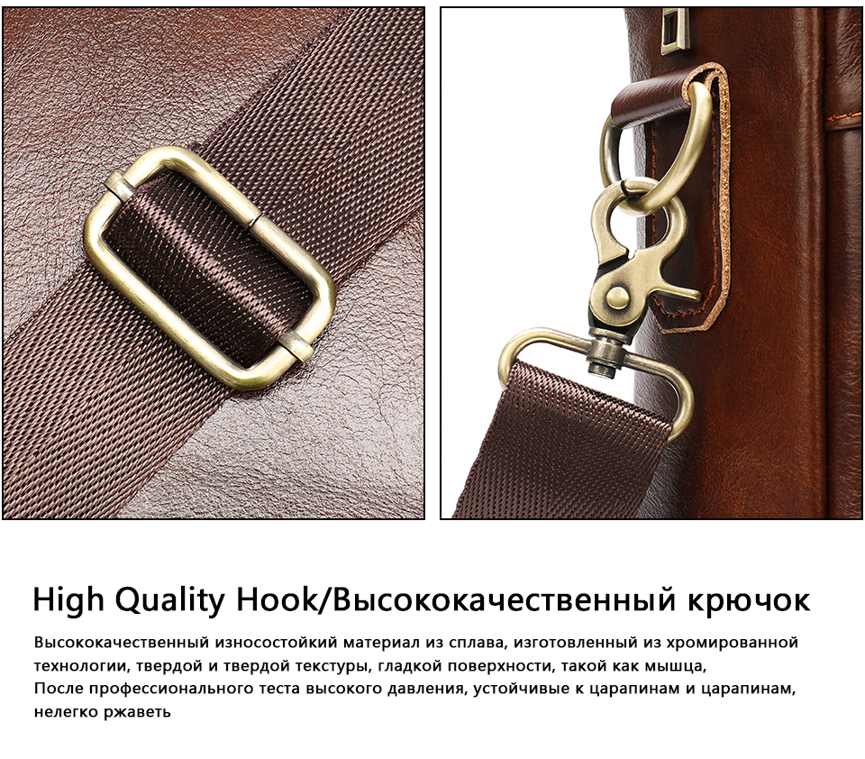 H4759b9d1a9ba47c7a741d13295dee8c1c MVA men's briefcase/genuine Leather messenger bag men leather/business laptop office bags for men briefcases men's bags 8572