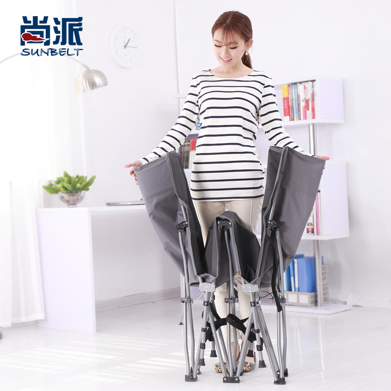 Mega Discount #9ee3e New Folding Sheets People Lunch