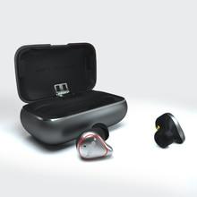 TWS earbuds mifo O5 O7 Bluetooth 5.0 True Wireless Earbuds w