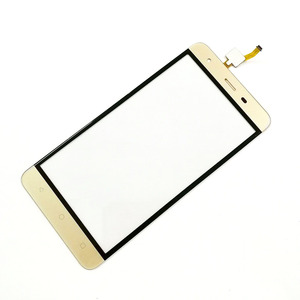 Image 5 - 5.5 glass glass vidro da tela de toque do telefone móvel para bq BQ 5521 strike power max touch screen painel digitador vidro sensor bq5521 bq 5521
