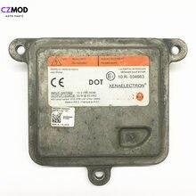 CZMOD Original 35XT6-A-D1 D1S D1R Xenon Headlight HID Ballast 10R034663 AA3261300DG(Used)