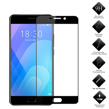 3D Screen protector For Meizu M6 M5 M3 Note M5S M6S M3S M3 Mini Tempered Glass On Meizu U20 U10 Pro 7 6S 6 Plus Protective Film miracle avengers iron man jorker dead pool spiderman fashion phone case for meizu m6 note m5s 5c m3s 3 m5 note pro6 u10 u20