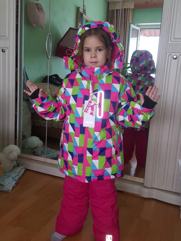 Jaquetas de esqui Quente Frio-prova Montanhismo