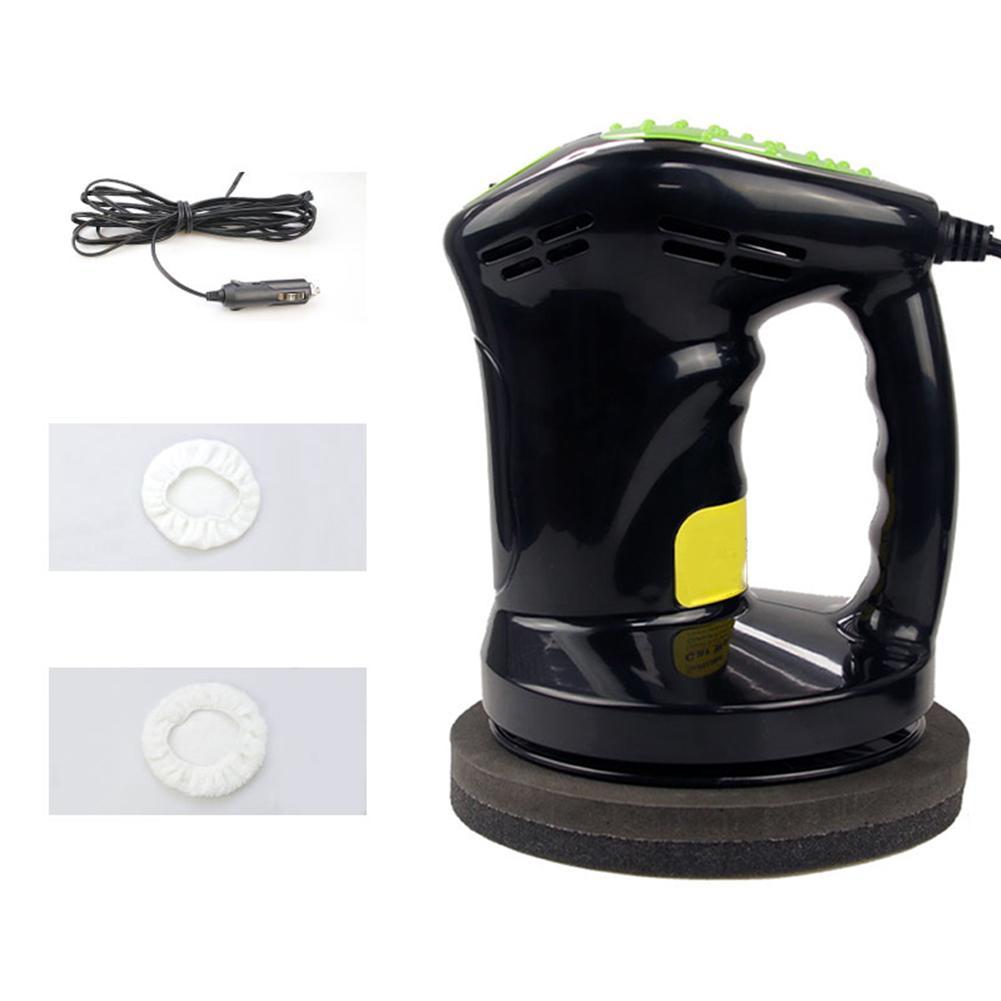 eletrica polimento lixamento enceramento ferramenta de moagem acessorios carro 03
