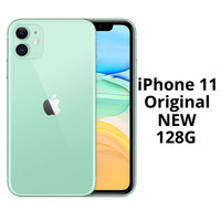 Green 128G