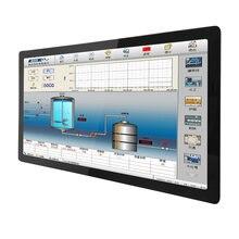 Промышленный планшетный компьютер 236 дюйма ОС win7 win8 linux