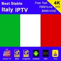 https://i0.wp.com/ae01.alicdn.com/kf/H475e3831482a45da871f1319be859669B/IPTV-M3U-abonnement-IPTV-USA.jpg
