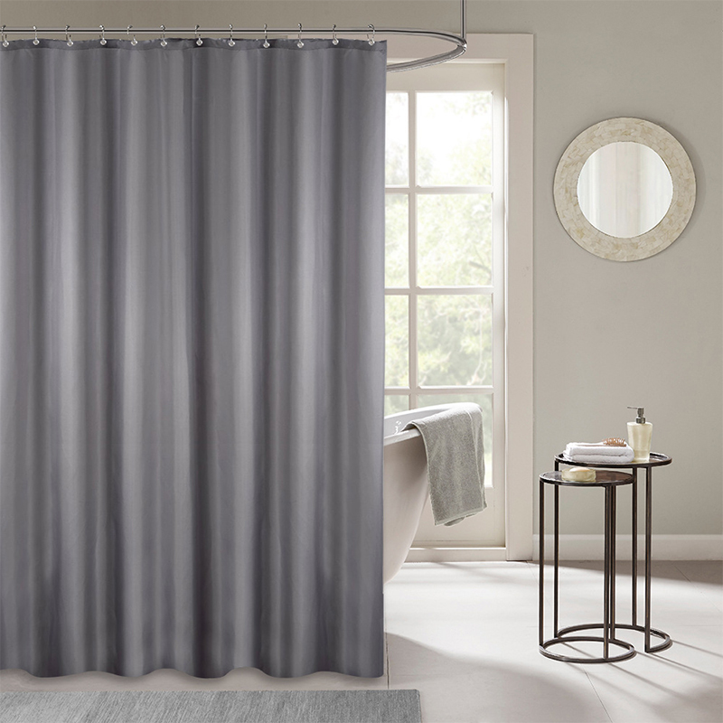 check MRP of bathroom curtains plastic
