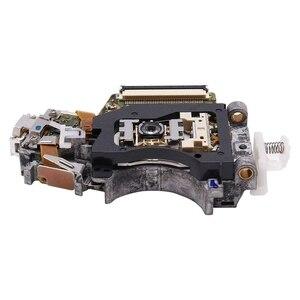 Image 4 - Lentille Laser de remplacement chaude 3C KES 400A pour Sony Playstation3 PS3 CECHE00 CECHE01 CECHE02 CECHEXX