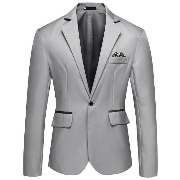 Gray Style 2