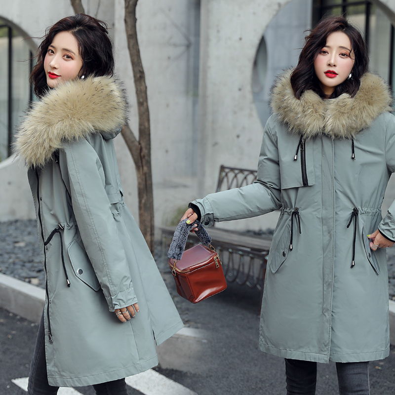Winter jackets for women jacket spring womens casu