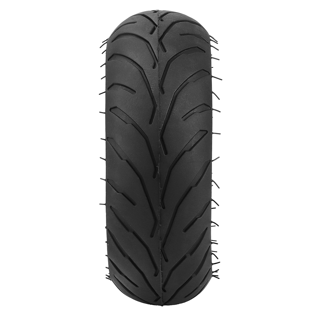 Replacement for 47cc 49cc Mini Pocket Bike Front Rear Tire + Inner Tube 90/65 6.5|Tires| |  - title=
