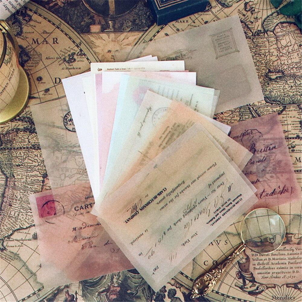 stubs material papel diário planejador etiqueta diy
