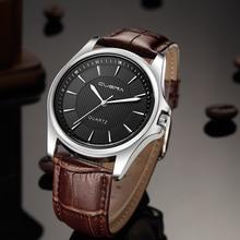 2020 Clock Men Watches Top Luxury Brand Mens