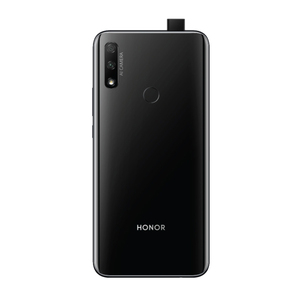 Image 5 - Honor 9X 4 Гб 128 Гб Смартфон глобальная версия 48MP dual caemra мобильный телефон аккумулятор 4000 мАч 6,59 дюйма