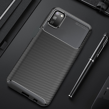 Galaxy A71 Slim Case 7