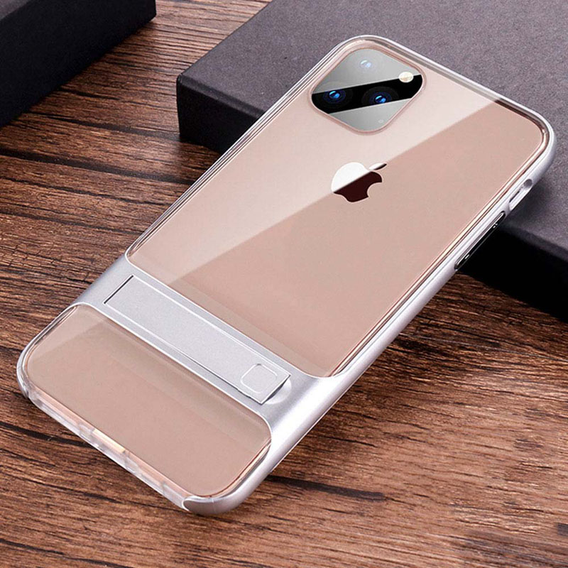 H476283a0474548d7814646c616e0d7c6M Coque Cover SFor iPhone 7 Plus Case For Apple iPhone 7 8 Xr Xs X 10 11 10s 10r Pro Max iPhone7 7Plus 8Plus Plus Coque Cover Case