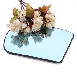 На Алиэкспресс купить стекло для смартфона left/right blue anti glare rearview mirror glass for benz c & e class w211 w203 sedan e320 e350 e500 c230 c240 c280 c320