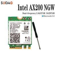 https://ae01.alicdn.com/kf/H47631a50f33e45a990b7465f91b65593A/Беспроводной-M-2-WiFi-6-Intel-AX200-2974-Мбит-С-บล-ท-ธ-5-0-WLAN.jpg