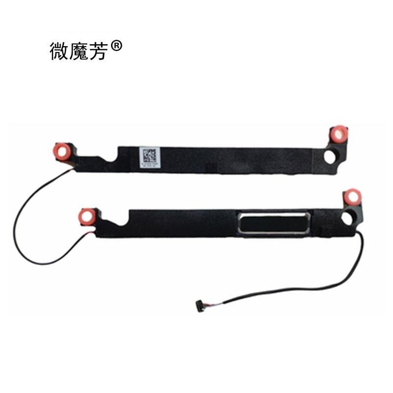 Laptop Speaker Set Left and Right Speaker Set for Dell XPS 15 9550 9560 xps 15 9570 759
