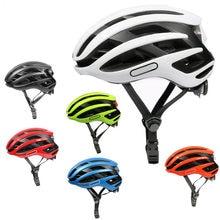 Marca capacete da bicicleta estrada capacete vermelho ciclismo mtb men aero sport cap tld wilier radare tamanho m 54 54 60cm d