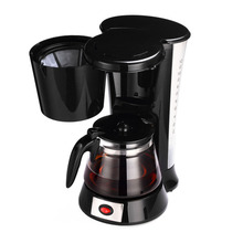 800W Upgraded Tea Machine S1008 Puer Black Brewed Automatic Glass Electric Set Stove 1.2L